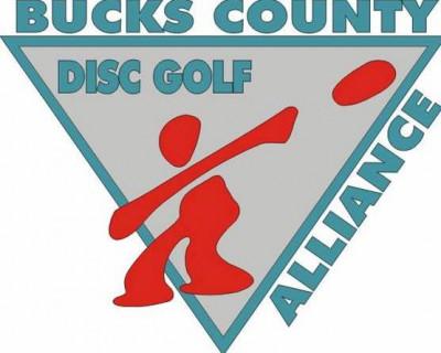 Westside Comeback logo
