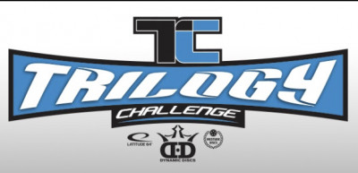 Beaver Branch Trilogy Challenge 2021 Sponsored by 302 Bicycles logo