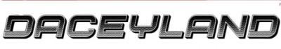 DaceyLand Dubz logo