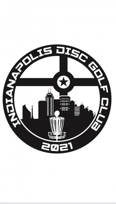 BroDown Part Deuce logo
