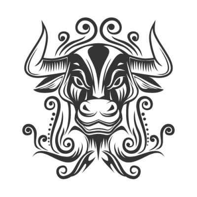 The Highlander Classic logo