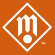Maverick DG: Free State Fling pres by GRIPeq logo