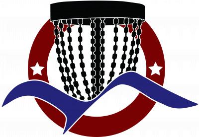 Inaugural Northwest Florida Disc Golf Championship logo