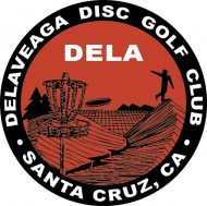 August Delaveaga Club Monthly logo