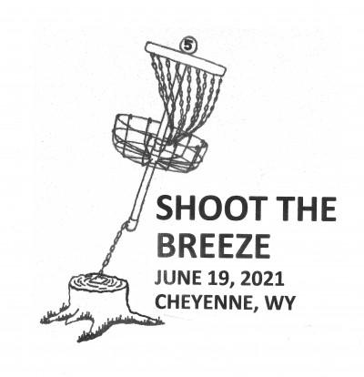 Shoot The Breeze 2021 logo