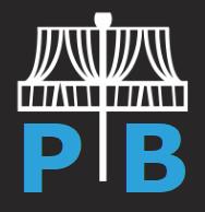 Peace Bridge Highland Open - Pro F/J/Ma divs - 2x FA3 spots left! logo