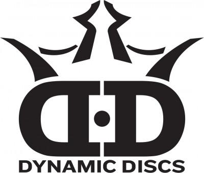 Summer Showdown at the Preserve logo
