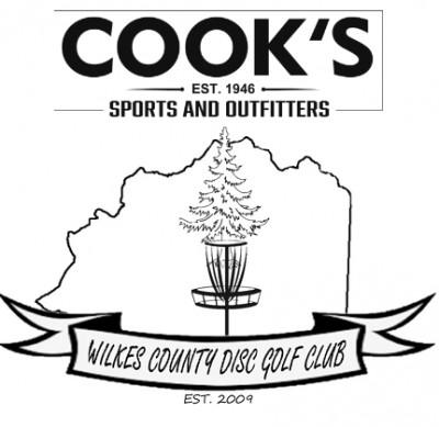 Wilkesboro Summer Bash (NC Point Series Event) logo