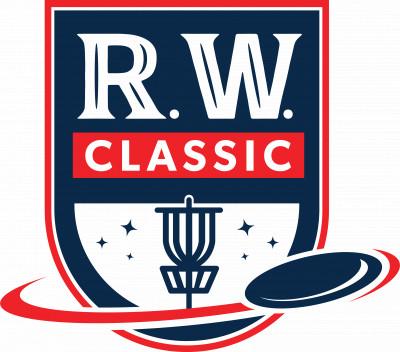 4th Annual R.W. Classic logo
