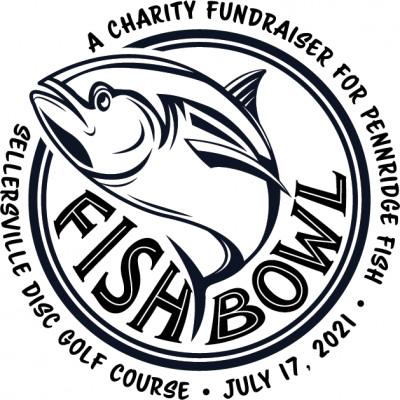 Sellersville FISH Bowl 2021 logo