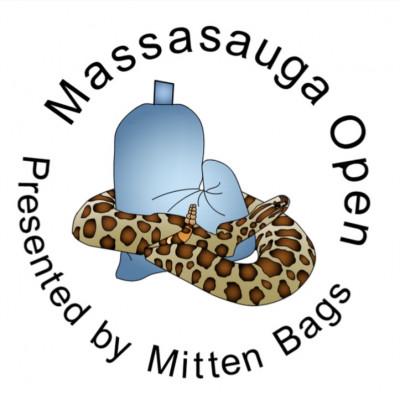 Massasauga Open Drive by Innova (MP40/MP55/MA1/MA3/MA50/FA1/FA3) logo