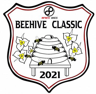 Pre Hive Front logo