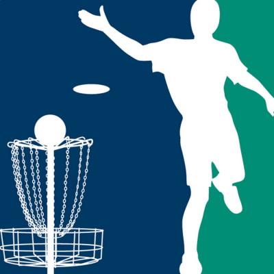 DeLa End of Summer Series Week 4 of 7 logo
