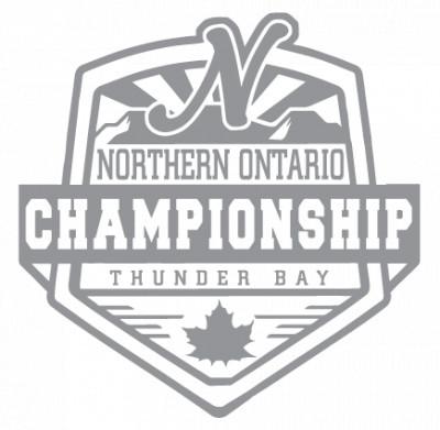 Northern Ontario Championship Dragon Hills Flex Hosted by Disc Farm logo