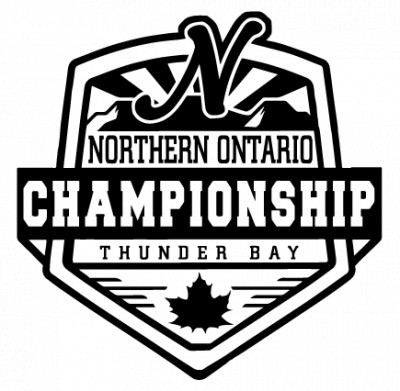 Northern Ontario Championship Bayview Flex Hosted by Disc Farm logo