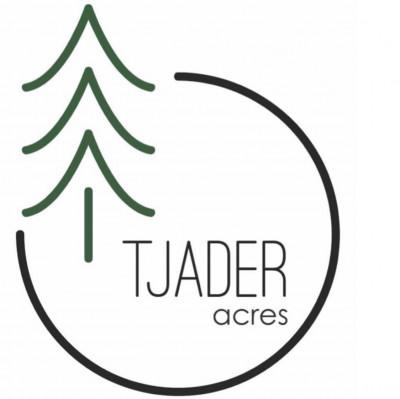 Pete Tjader Memorial logo