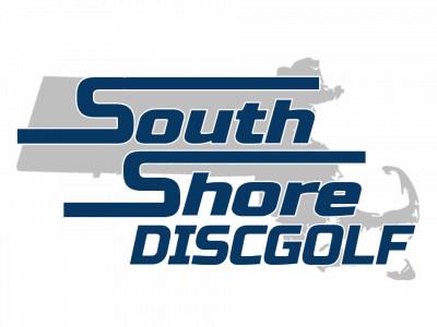 SSDG Players Championship at Hartsuff Park logo
