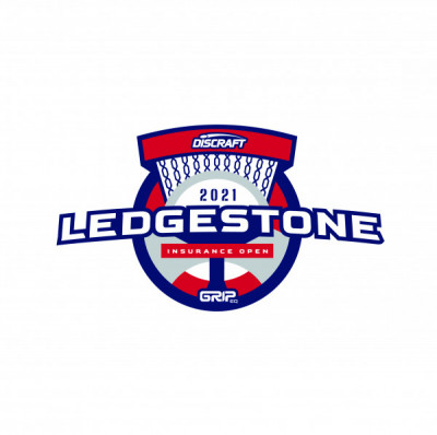 Ledgestone Dye Academy logo