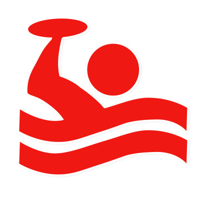 """Mohawk Park's 18 Hole CTP Race   Rapid Rounds @3pm - """"BERG""""nament logo"""