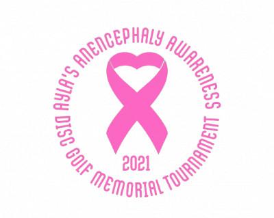 Ayla's Anencephaly Awareness Memorial Tournament logo