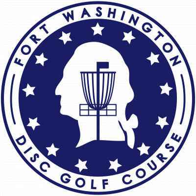 Fort Washington Open-The Red Pins Are Coming logo