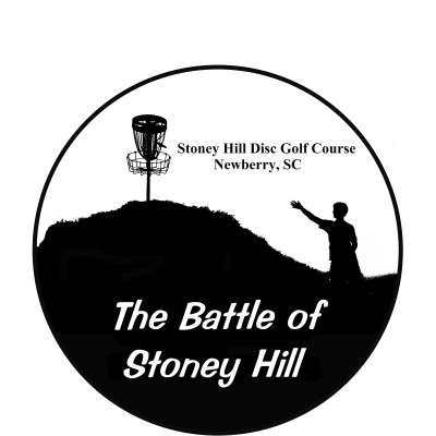 The Battle of Stoney Hill - Team Play Event logo