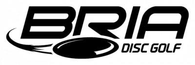 Doc Cramer Classic presented by Phoenix Discs - Am Day logo