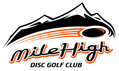 Mile High Classic - AM Day logo