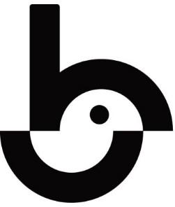 Birdie Presents: The Broken Chains Bangarang logo