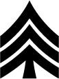Soldier Mountain Tournament logo