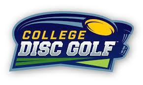 College Disc Golf - North Florida Collegiate Classic logo