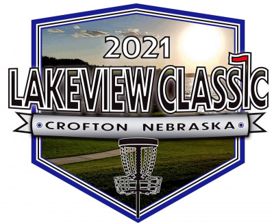 Lakeview Classic logo