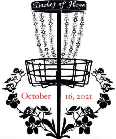Basket of Hope logo