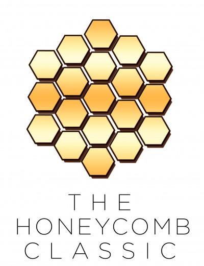 The Honeycomb Classic logo