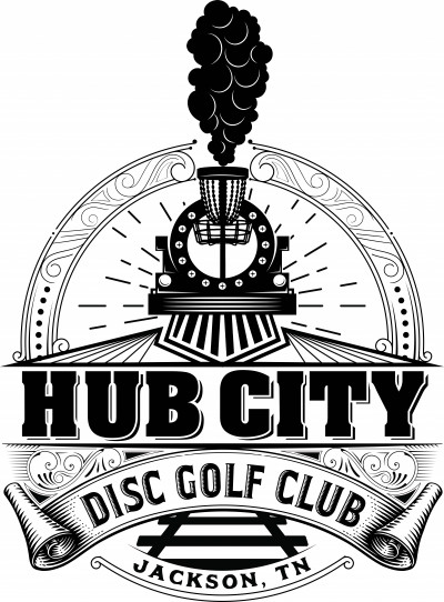 2nd Annual HUB CITY Classic logo