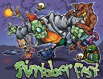 PintoBer Fest logo