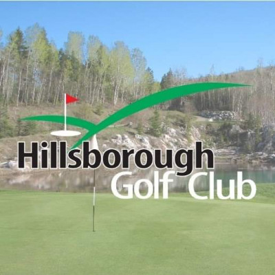 Hillsborough Fall Classic logo