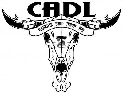 CADL/TOC Presents: DEVILS Challenge logo