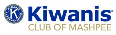 Disc4Kids logo