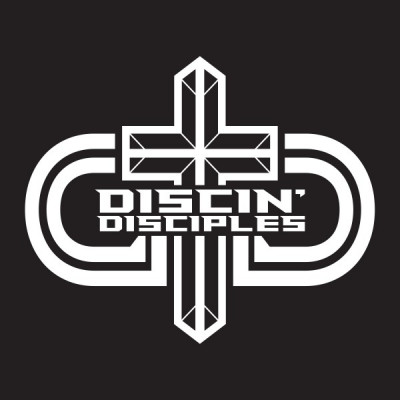Showdown at Sanders Ferry Presented by Discin' Disciples and Trinity Disc Golf logo