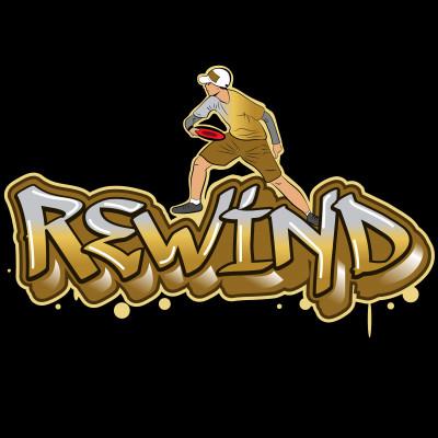 Oregon Park Westside Tag Rewind logo