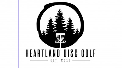 2022 Heartland Membership logo