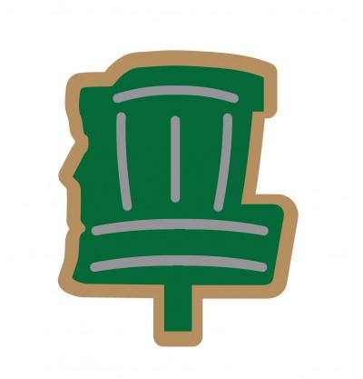 The Granite State Tour Championships logo