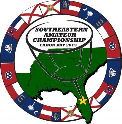 Southeastern Amateur Golf 39