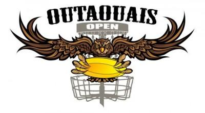 Outaouais Open 2015 logo