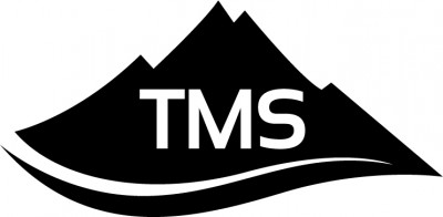 Tahoe Mountain Sports 11th Annual Pro/Am logo
